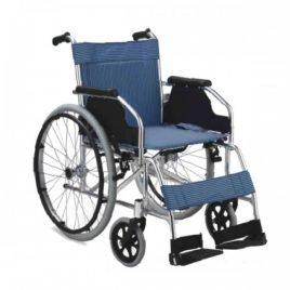 MY 160A Manuel Tekerlekli Sandalye