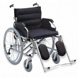 MY 170 Manuel Tekerlekli Sandalye