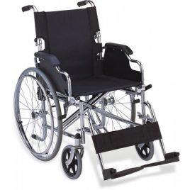 MY 175 Manuel Tekerlekli Sandalye