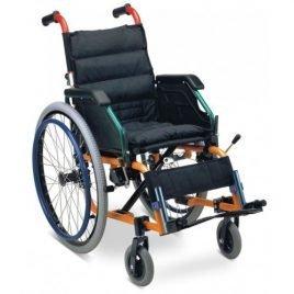 MY 183 Çocuk Sandalyesi