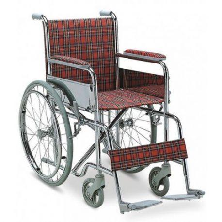 MY-184-cocuk-sandalyesi
