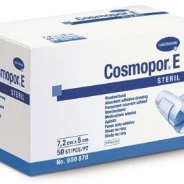 Cosmopor® E Emici Post-op Örtüler