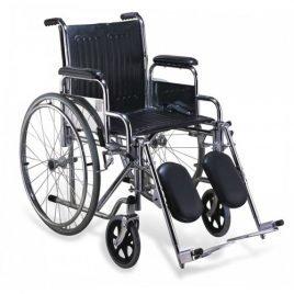MY 166 Manuel Tekerlekli Sandalye